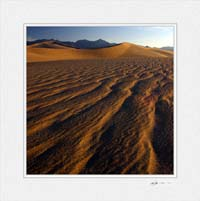 Death Valley © Gary Hayes