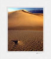 Death Valley Dunes©Gary Hayes 2005