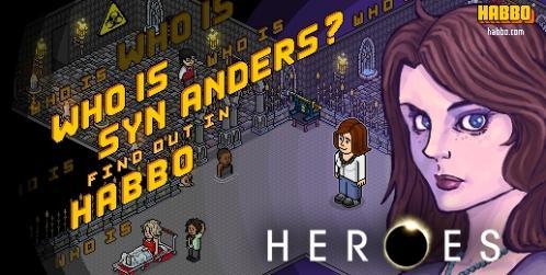habbo_heroes_image2