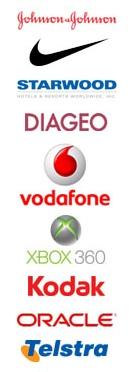 adtech-brands