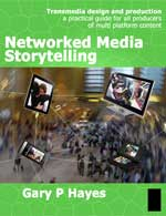 Networked Media Storytelling